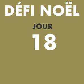 miniatures-page-defi-noel_jour18