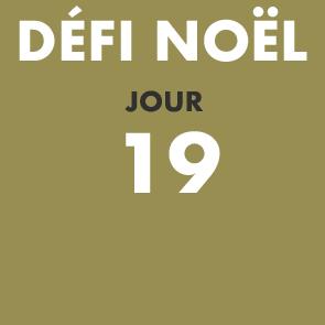 miniatures-page-defi-noel_jour19