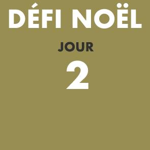 miniatures-page-defi-noel_jour2