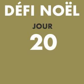 miniatures-page-defi-noel_jour20