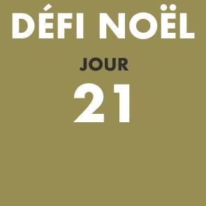 miniatures-page-defi-noel_jour21