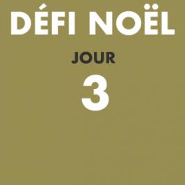 miniatures-page-defi-noel_jour3