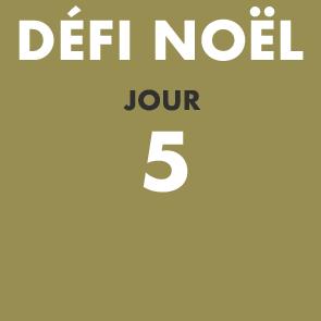 miniatures-page-defi-noel_jour5