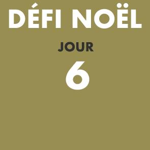 miniatures-page-defi-noel_jour6