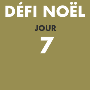 miniatures-page-defi-noel_jour7