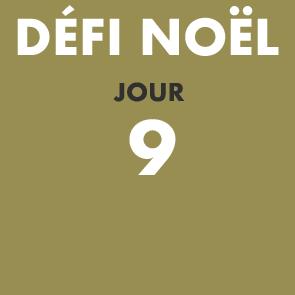 miniatures-page-defi-noel_jour9