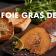 mon-foie-gras-noel-defi-noel-jour1