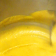 puree-courge-butternet