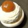 boule-noel-dessert-inaki-apicius