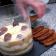 dessert-rapide-monde-montage